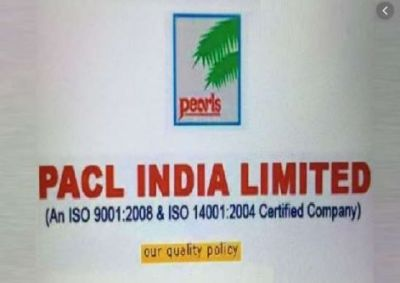 Sebi cautions PACL investors against fake emails