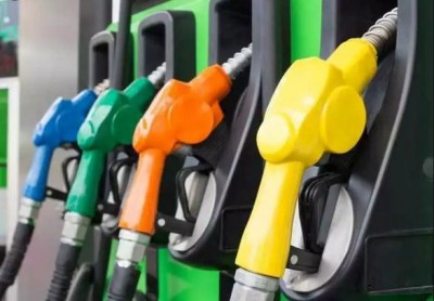 Petrol-diesel prices increase again after 3 days, Know today's rate