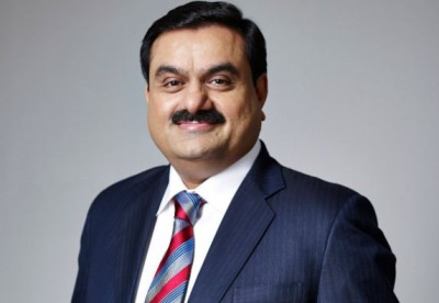 Three airports of Adani Group recognised by ACI