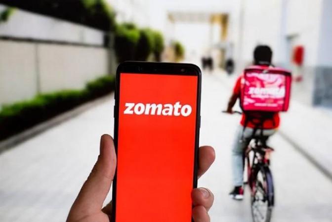 IPO लाने से पहले Zomato ने जुटाया 50 करोड़ डॉलर का फंड, इतना हुआ कंपनी का वैल्यूएशन