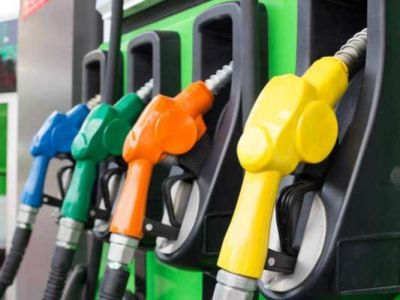 Big drop in petrol and diesel prices, Know today's rate