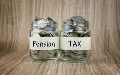 Budget 2020: Government can give a big gift to pensioners, this is the plan