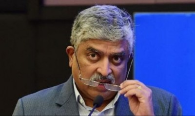 Desi TikTok may launch in India, Infosys Chairman gave hint