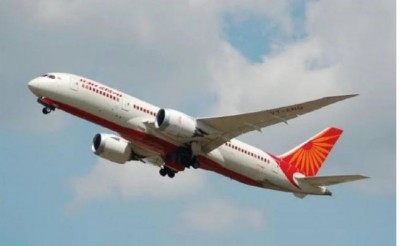 Air India withdraws job offers for 180 cabin crew members