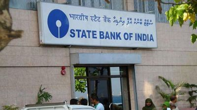 The good news for SBI customers will be available for free from August 1