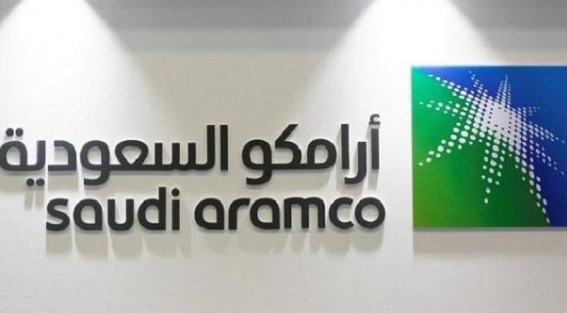 कोरोना के वजह से सऊदी अरामको के साथ रिलायंस की डील नहीं बढ़ पाई आगे