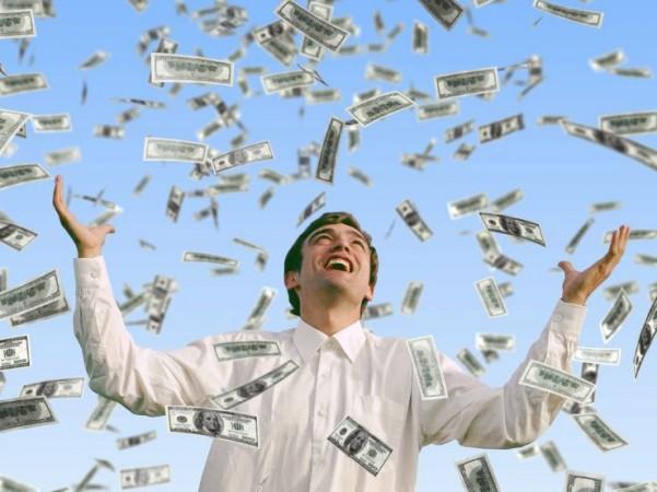 इस सॉफ्टवेयर कंपनी ने निवेशकों पर बरसाया धन, एक साल में दिया 6 गुना अधिक रिटर्न
