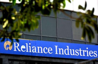 Reliance Industries Becomes Top-Ranked Indian Firm On Fortune Global 500 List