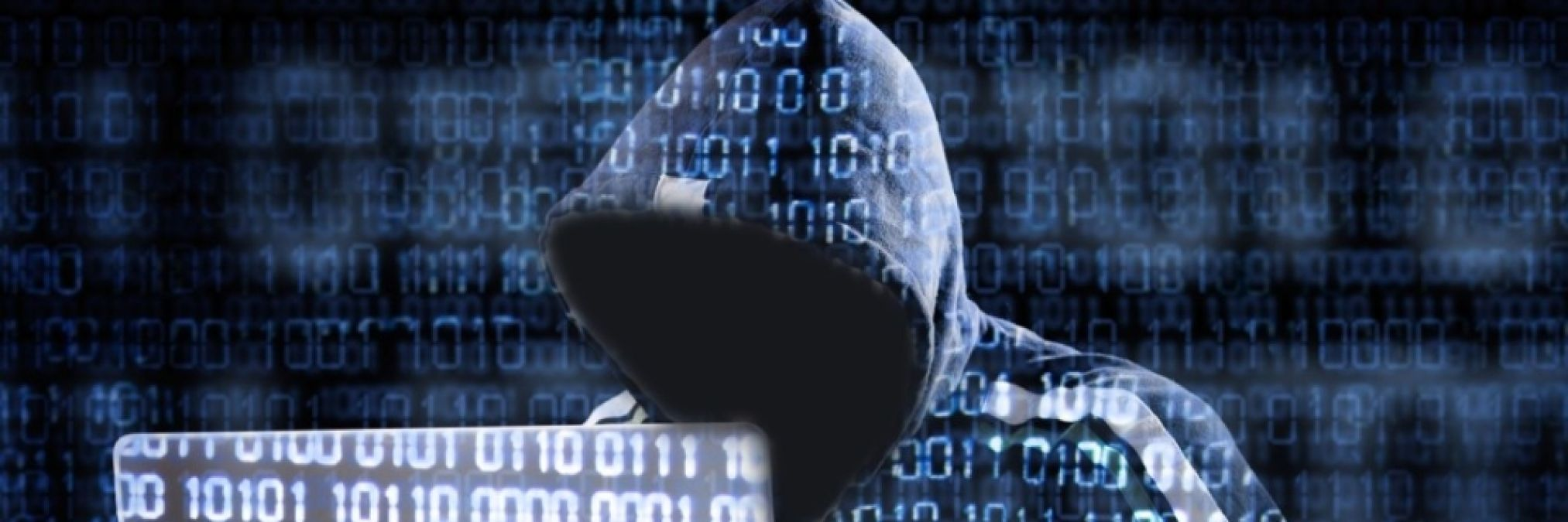 Indian companies in loss from data theft