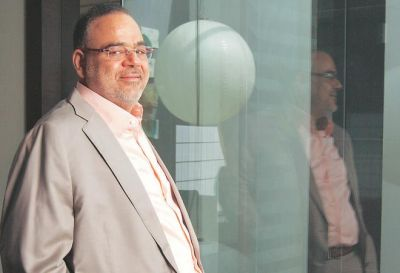 The business empire of departed businessman Ponty Chadha to be divided