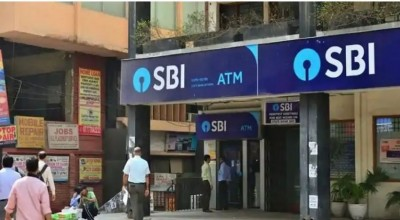 SBI's service charge to be changed from July 1!