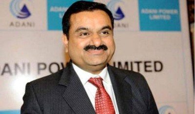 Adani Power shares hiked upto 40 per cent in two days, know the reason