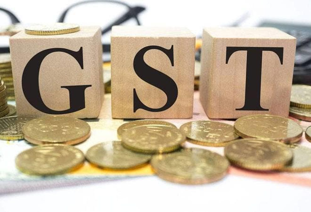 GST Council meeting to be held on June 20, several proposals possible to discuss