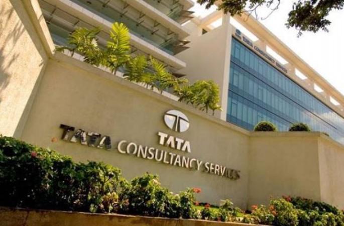 TCS के कर्मचारियों को कब तक मिलेगा वर्क फ्रॉम होम ? चेयरमैन चंद्रशेखरन ने दिया जवाब