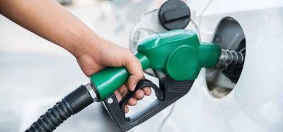 लगातार चार दिनों की गिरावट के बाद आज स्थिर नजर आये पेट्रोल-डीजल के दाम