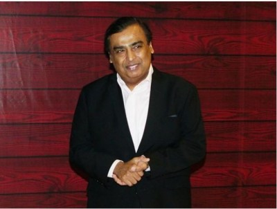 Mukesh Ambani in race to become 'Retail King' now, profits may increase tenfold in next 10 years