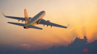 Vistara airline announces monsoon sale, know the cost
