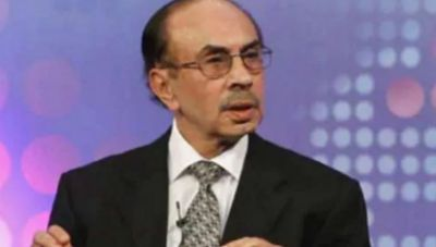 Godrej family ready to be divided, land price 20,000 crores!