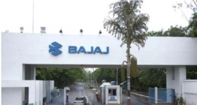 140 workers of Bajaj factory found corona infected, two killed