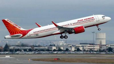 Air India's Non-Stop Flights to Toronto, Nairobi and Bali, Know What Will Happen