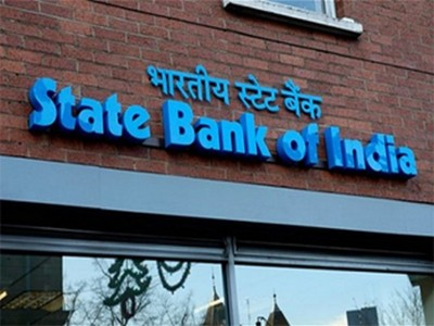 SBI Cards IPO: The company raised Rs 2,769 crore from anchor investors