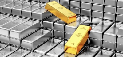 Big rise in gold and silver price, know today's rates