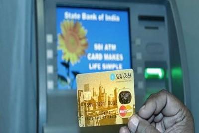 SBI Cards IPO: How to check allocation of shares