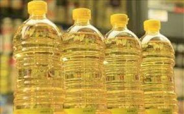 खाद्य तेलों पर नजर आया अंतराष्ट्रीय बाजार का असर, दामों में आई गिरावट