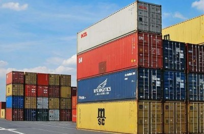 India prepares to beat China in export