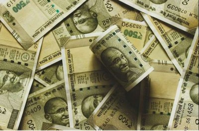 Good news for central government employees and pensioners, 4 percent increase in dearness allowance