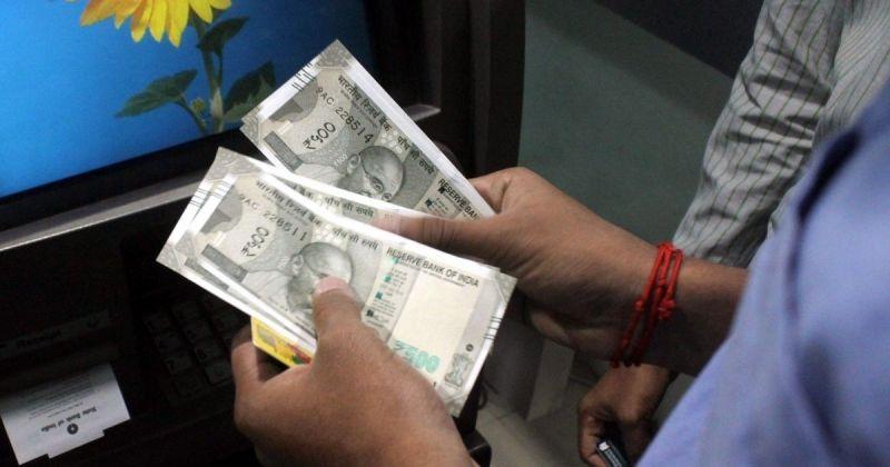 बिना ATM के भी निकाल सकेंगे नकदी, SBI ने शुरू की ये सुविधा...