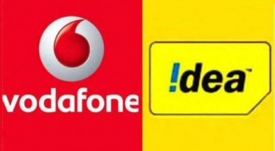Vodafone Idea paid AGR dues, claiming payment of full principal amount
