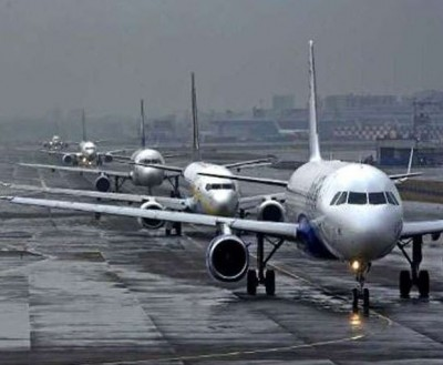 Many airlines of the world may go bankrupt due to Corona virus