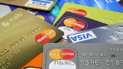 Big news about debit-credit card, these services are shutting down from today