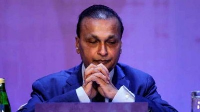 Anil Ambani's interrogation lasted for 9 hours, will be present again on March 30