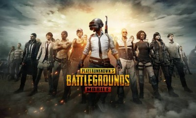 PUBG to return to India soon! Such an advertisement viral on Internet