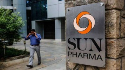 Sun Pharma Company came forward to battle Corona, will donate 25 crores medicines and sanitizer