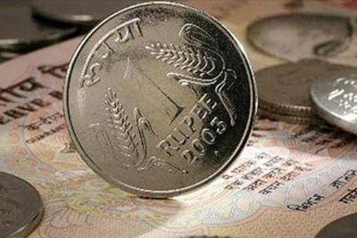बाजार के साथ ही रुपये में भी नजर आई शानदार मजबूती