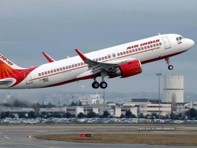Domestic flights may start soon, these rules will have to be followed