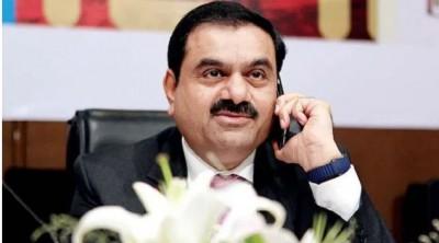 Gautam Adani becomes Asia's second richest man, Ambani dominates number one