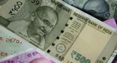 You don't have to pay term loan EMI for 3 more months: RBI