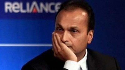 Anil Ambani's troubles increased, UK court ordered to pay 5448 crore in 21 days