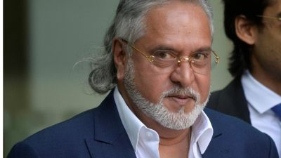 Mallya gets declared as willful defaulter; Know the reason!