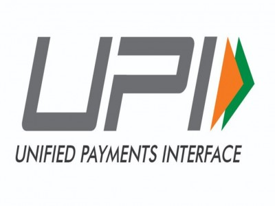 New rules issue to limit use of these UPI apps, Know here