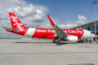 AirAsia flights to Ahmedabad will be available from these cities