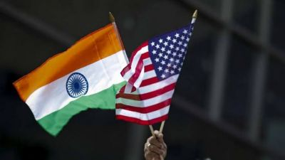 Medical equipment, GSP and other issues will be discussed in India-US meeting