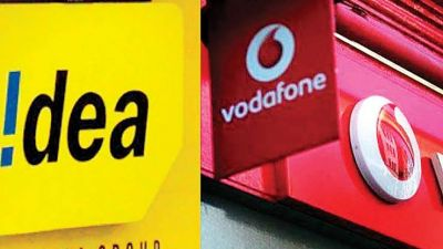 Birla Group will no longer invest in Vodafone Idea, both companies may go insolvent