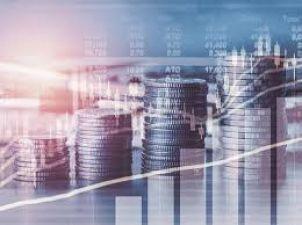 FPI : भारतीय पूंजी बाजारों में 19,203 करोड़ रुपये किये निवेश