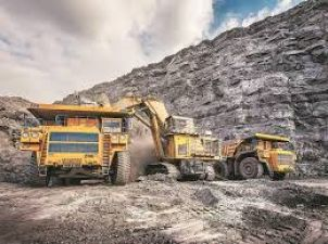 Coal Ministry is going to take big step for coal block operational