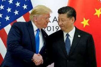 US-China will do business negotiations, stock market may see fluctuations
